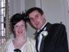 Karen och Mark 2008
