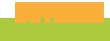 lchf_3_logo
