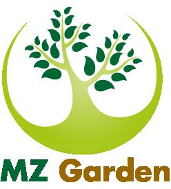 mzgarden.png